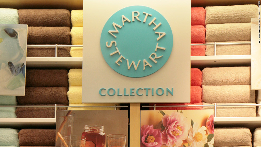 martha stewart products macys