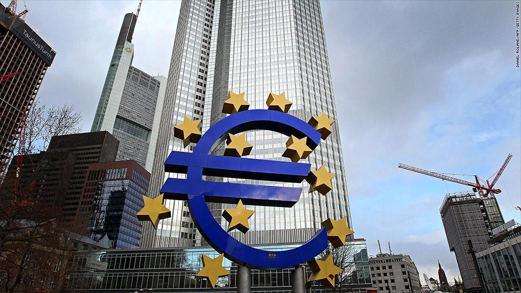 euro sign