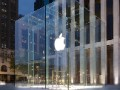 It's lonely at the top for Apple