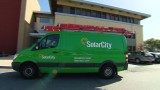SolarCity vs. the utility companies