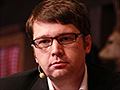 Groupon CEO Andrew Mason's severance: $378.36