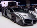 The $4 million Lamborghini