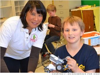 engineering for kids 2 moonlighting entrepreneurs