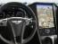 Car+tech