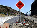 America's infrastructure is finally getting a bit better