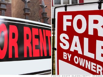 for sale for rent cities