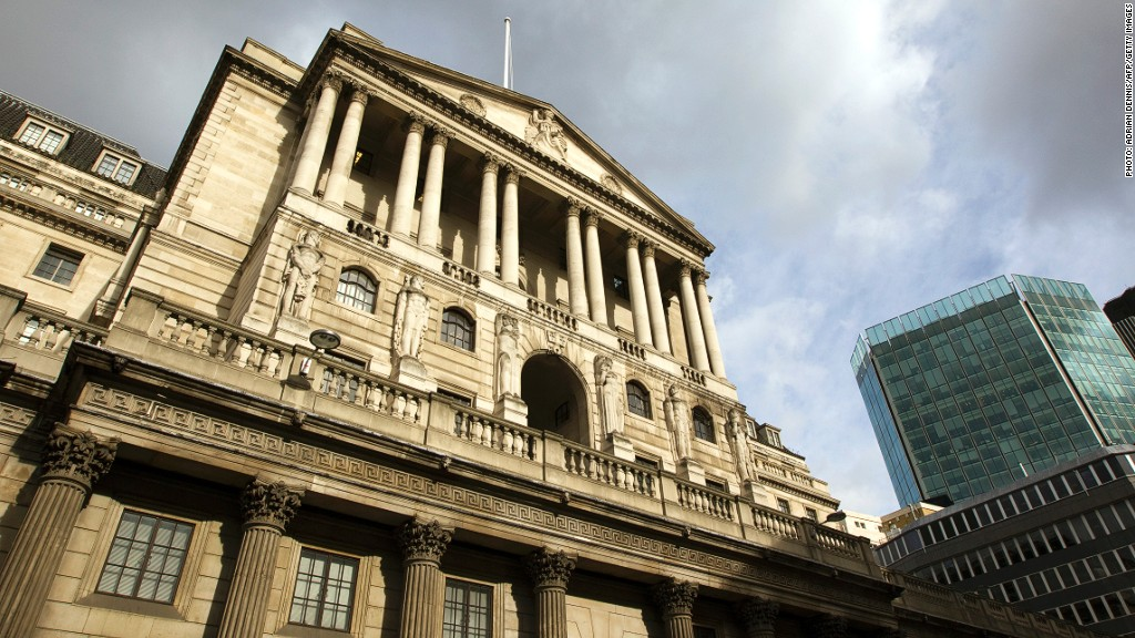 uk banks raise capital