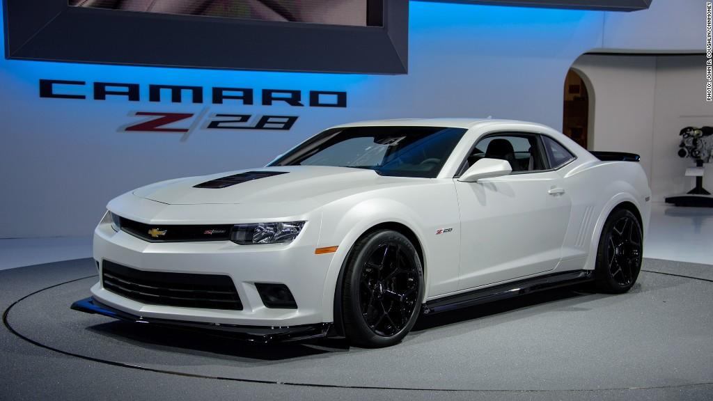 2013 ny auto show