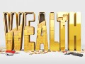 Building wealth: Best moves if you're 25 to 34