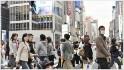 Even Abenomics can't ignore Japan debt
