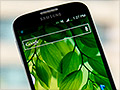 Samsung Galaxy S4 review: Gimmicky, but still one of the best