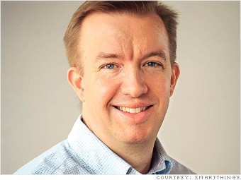 next mark zuckerberg alex hawkinson