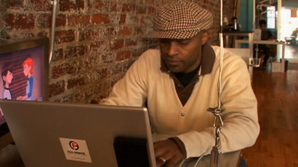 Crowdfunding drives Boston donations