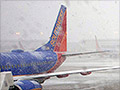 Worst U.S. airports for flight delays