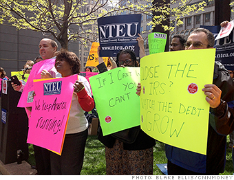 irs protest 6