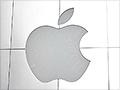 Apple picks itself up off the mat