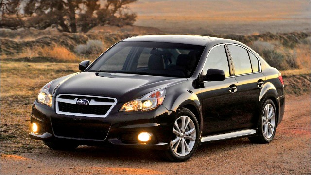 Image result for Subaru Cars
