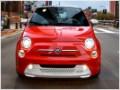 Tesla alternatives: Four cheap electric cars