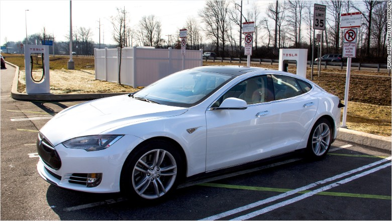 tesla announces supercharger pricing structure. Black Bedroom Furniture Sets. Home Design Ideas