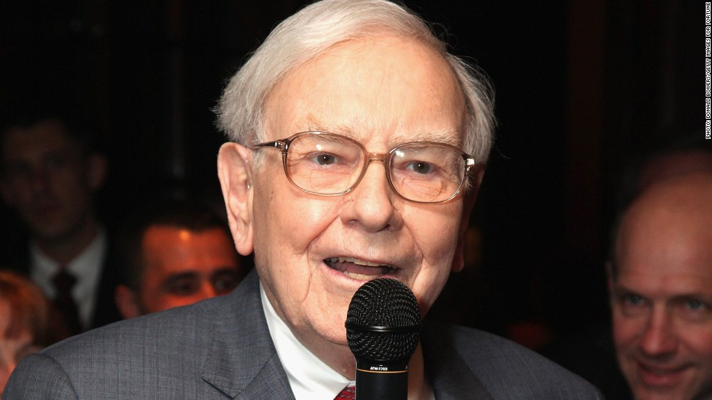 buffett roanoke times