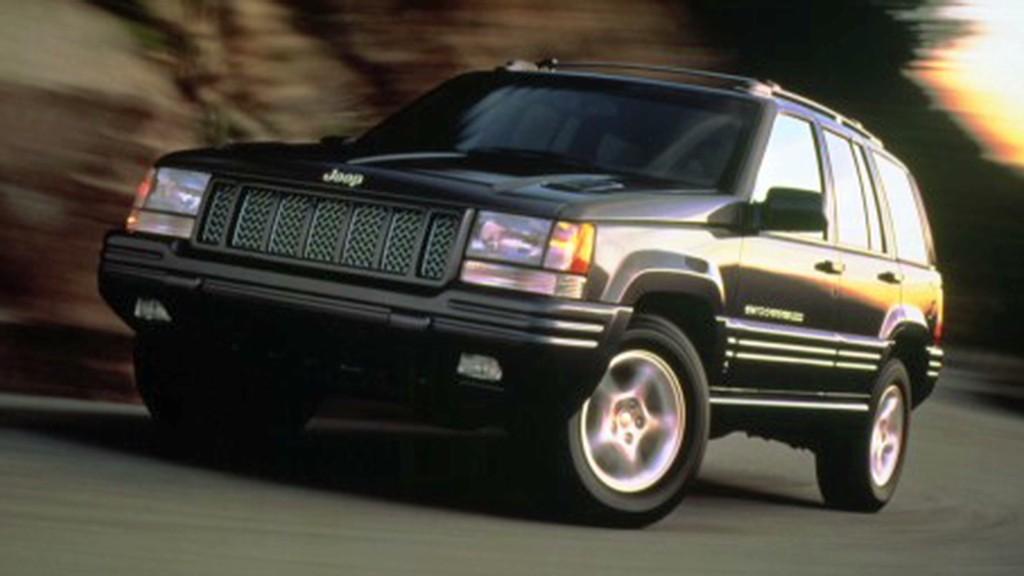 Chrysler and NHTSA agree to disagree