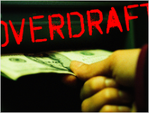 Thumbnail for Overdraft fees cost bank customers hundreds a year