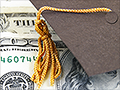 College degrees with the best bang for your buck