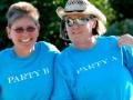 Same-sex ruling: 'A huge relief'