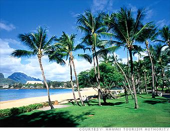 entrepreneurial states hawaii