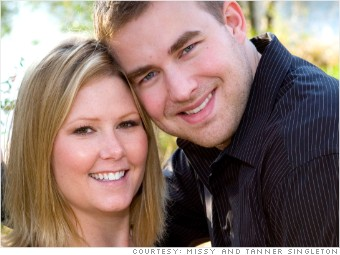crowdfunding adoption fertility singletons