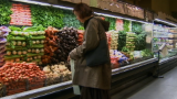 Whole Foods: Culture 'moving our way'