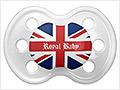 Royal baby bump to the UK economy