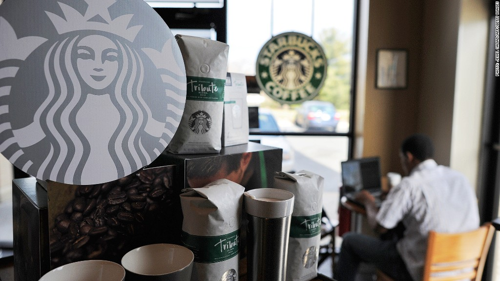 starbucks tax uk