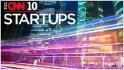 The CNN 10: Startups to watch