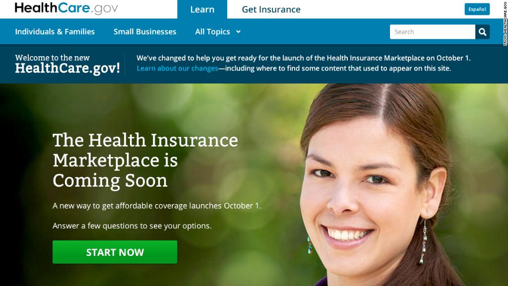 obamacare consumer help
