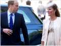 Betting on the royal baby