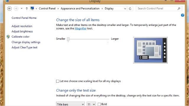 13 killer Windows 8 1 features