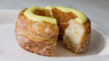 Cronut - the treat people wait hours for