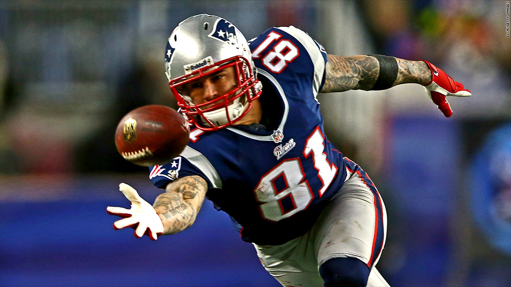c0e11c033 ... nike new england patriots aaron hernandez elite blue stitched nfl  jersey 81 74db2 f44a7  where to buy aaron hernandez jersey 3a3e2 65566
