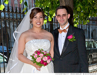 couples money mistakes rachele bouchand