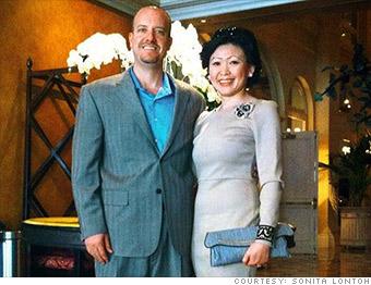 couples money mistakes sonita lontoh