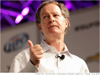 one million salary john mackey