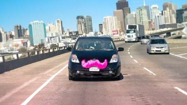 Uber calls competitor service 'criminal'