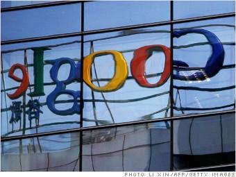 asia google 2