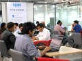 India's attempt to ignite a startup boom