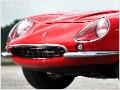 Ferrari sells for record $27.5 million