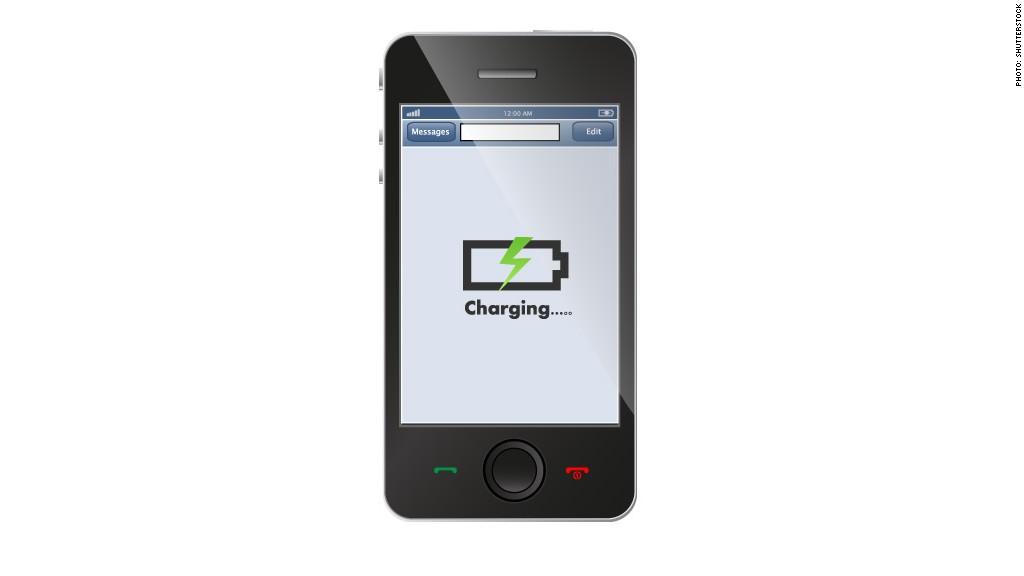 worst tech lies battery