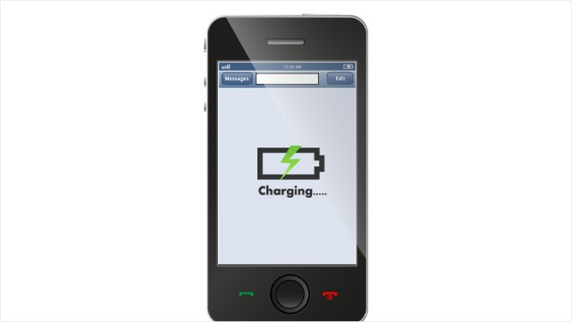 The Apps That Drain Your Phone S Battery The Most