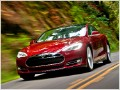 Why GM has a close eye on Elon Musk and Tesla