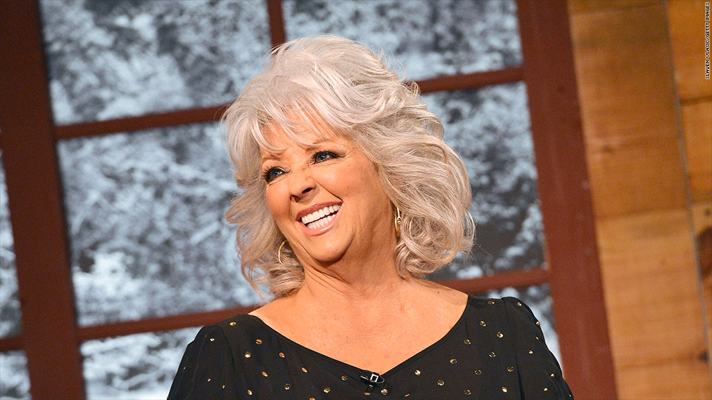 paula deen lawsuit dismissed